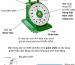 cân đồng hồ nhơn hòa 150kg_2