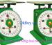 cân đồng hồ Nhơn Hòa 60kg_3
